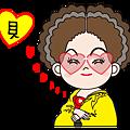 LINE貼圖-花姬母01-40-37.png