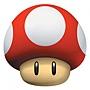瑪俐歐的蘑菇.jpg