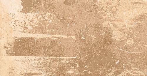ELD-米卡石-01米黃-15.jpg