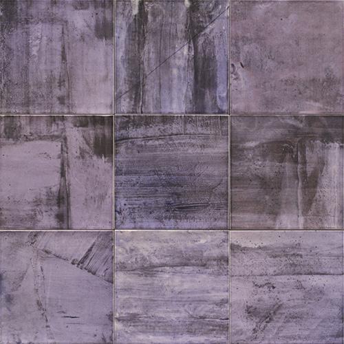 美利德磁磚-維歐納-03紫 20X20
