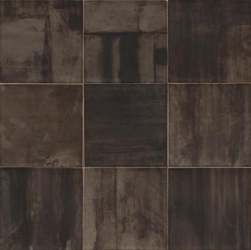 美利德磁磚-維歐納-04黑 20X20