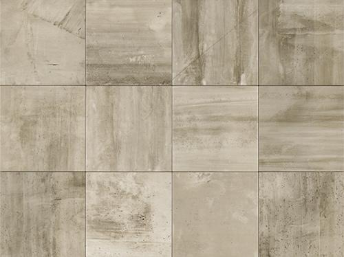 美利德磁磚-維歐納地磚-01灰地 20X20