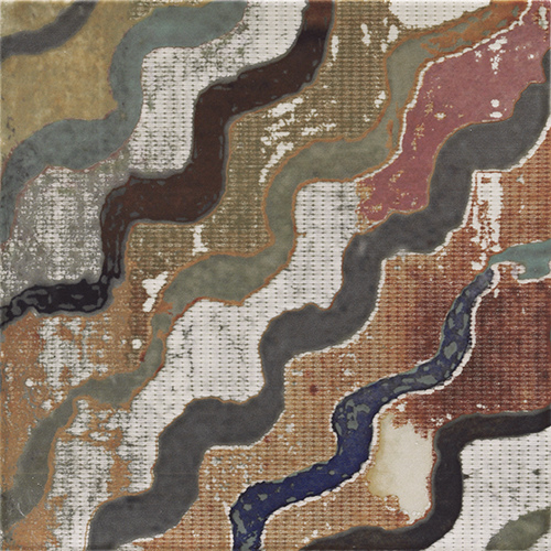美利德磁磚-維歐納花磚-03抽象花磚_7 20X20
