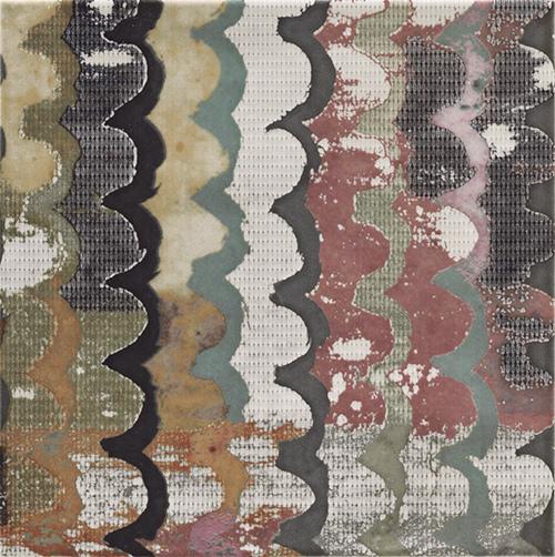 美利德磁磚-維歐納花磚-03抽象花磚_6 20X20
