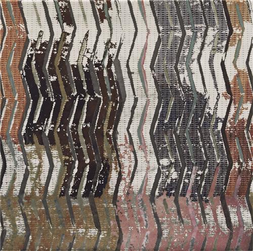 美利德磁磚-維歐納花磚-03抽象花磚_3 20X20.jpg