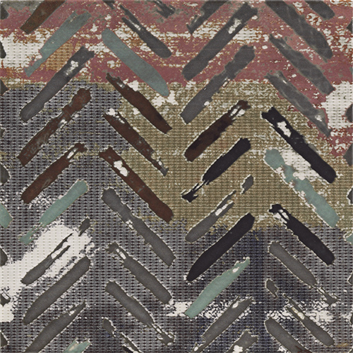 美利德磁磚-維歐納花磚-03抽象花磚_4 20X20.jpg