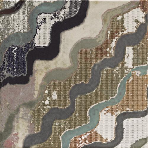 美利德磁磚-維歐納花磚-03抽象花磚_9 20X20