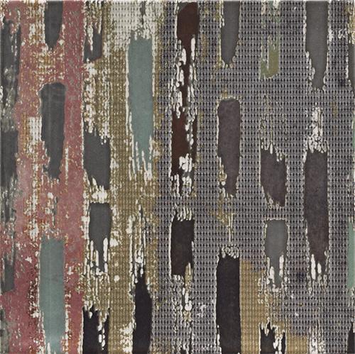 美利德磁磚-維歐納花磚-03抽象花磚_5 20X20.jpg
