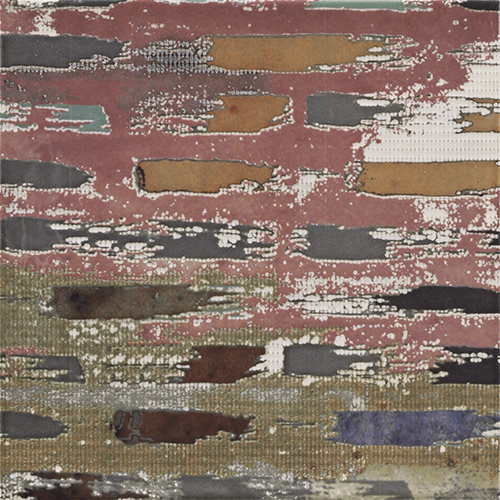 美利德磁磚-維歐納花磚-03抽象花磚_1 20X20.jpg