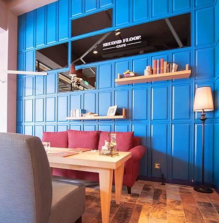 貳樓餐廳01.jpg
