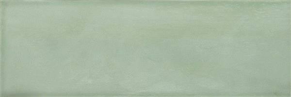 ELD-白鴿-03綠-20X60.jpg