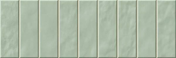 ELD-白鴿-05綠條-20X60.jpg