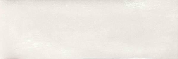 ELD-白鴿-01白-20X60.jpg