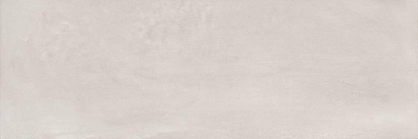 ELD-白鴿-02灰-20X60.jpg