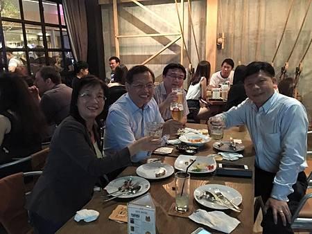 泰國beer_n