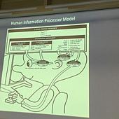 human inf.process4