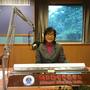 我在教育廣播電台