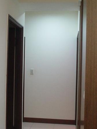 3.需彩繪的牆壁.JPG