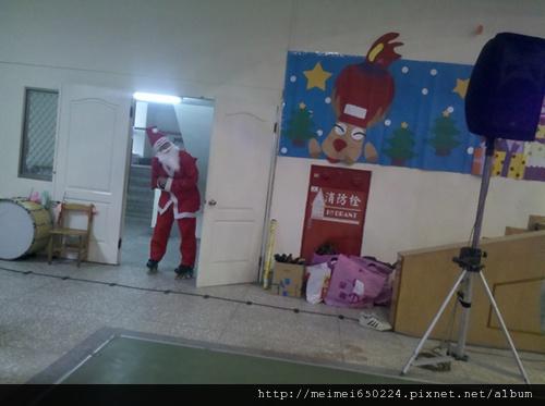2011-12-03_16-59-05_275.jpg