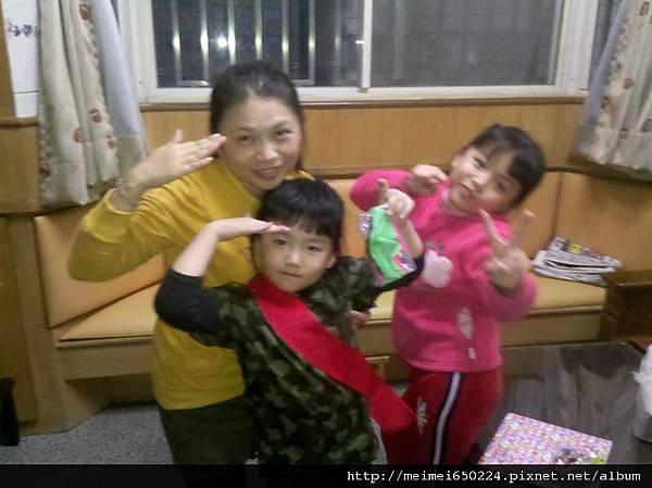 2011-12-03_17-26-41_4.jpg