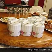 渝苑川菜館 004