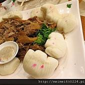 渝苑川菜館 020