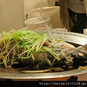 渝苑川菜館 024