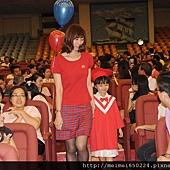 100畢業發表會 285