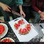 草莓派 085