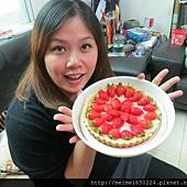 草莓派 128