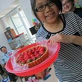 草莓派 129