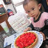 草莓派 131