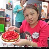 草莓派 152