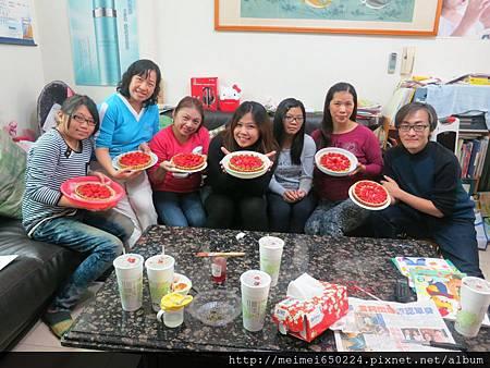 草莓派 155