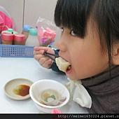 102.01.30上海味香小吃店 011