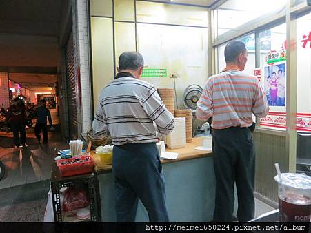102.01.30上海味香小吃店 021