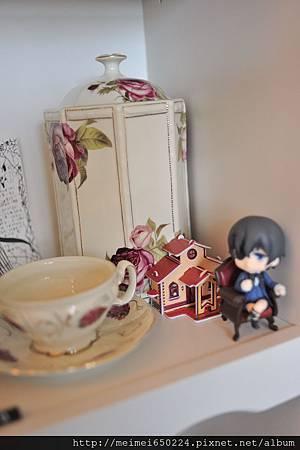 102.03.15執事喫茶 288