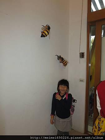 102.04.05蜜蜂故事館 011