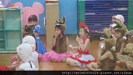 102.05.25妍妍幼稚園感恩茶會 004.jpg