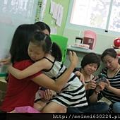 102.05.25妍妍幼稚園感恩茶會 194.jpg
