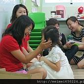 102.05.25妍妍幼稚園感恩茶會 197.jpg