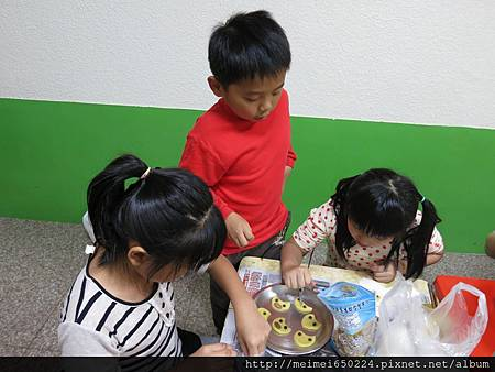102.12.01 DIY餅乾 019.jpg