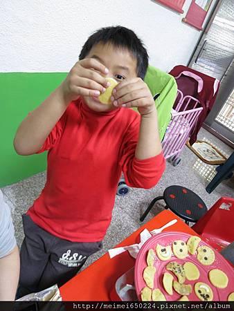 102.12.01 DIY餅乾 025
