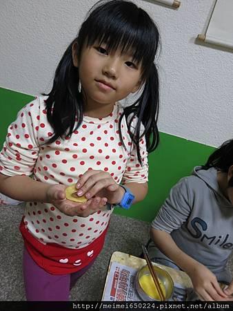 102.12.01 DIY餅乾 027