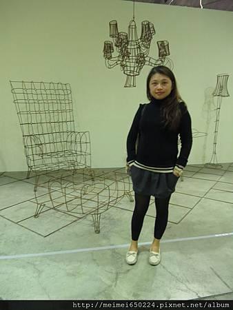 2014.03.02駁二藝術特區--鬼太郎日本3D展 032.jpg