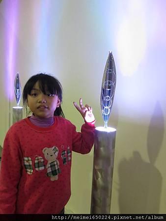 2014.03.02駁二藝術特區--鬼太郎日本3D展 037.jpg