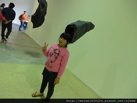 2014.03.02駁二藝術特區--鬼太郎日本3D展 043.jpg