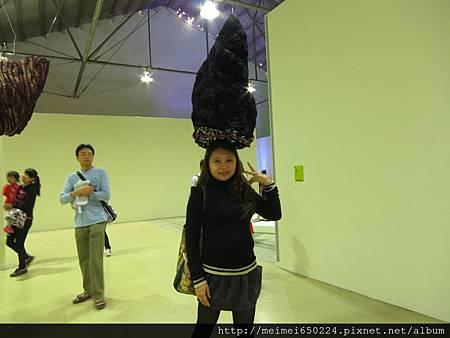 2014.03.02駁二藝術特區--鬼太郎日本3D展 044.jpg