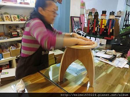 2014.03.23南投--敲敲木音樂盒工房 105.jpg