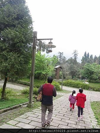 2014.03.23南投--內湖國小 045.jpg